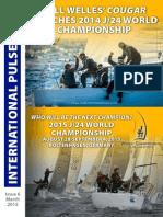 Newletter Marzo 2015.pdf