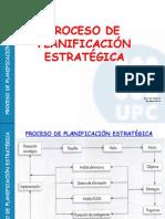 04. PLANIFICACIÓN ESTRATÉGICA (1).ppt
