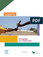 225005POR.pdf