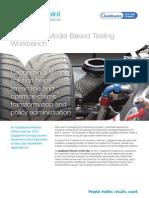 Guidewire___Model_Based_Testing_Workbench.pdf