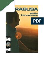 BBLTK-M.a.O. LP-002 Siragusa Mensajero de Los Extraterrestres - VICUFO2