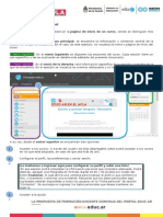 presentacionaulavirtualVF.pdf