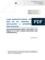 250-612-1-PB.pdf