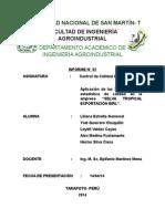 INFORME#02 DE LAS 7 HERRAMIENTAS..leydi.docx