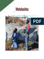 A9_Metabasitas