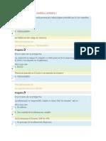 Contabilidad quiz, parcial y examen final.docx