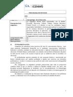 SOCIOLOGIA DE LA EDUCACIÓN.docx