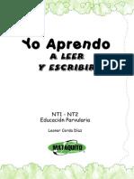yo aprendo a leer y escribir.pdf