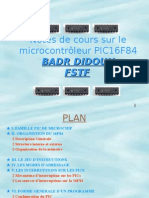 23012826-microcontroleur-PIC16F84