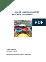 110823_TOXICOLOGIA_LABORAL