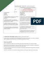 Cómo Planificar Ttecno_2013