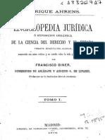 enciclopediaJuridicaT1