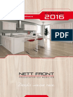 Catalog 2016 nettfront.PDF
