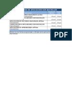 Cronograma de Aplicación Ser Bachiller (1)
