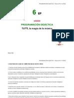 110051-5-4-prog_dida_mus_6ep_cam-2