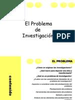 Planteamiento_del_problema_de_investigacion_1_.pptx