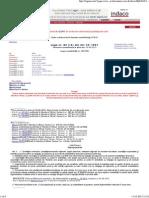 L 82  1991_2015.06.05_a contabilitatii_(r4)