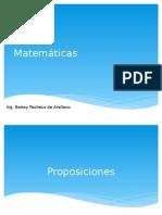 Matemáticas.1