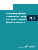 ComparingFedSurveys_2009