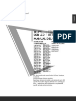Manual Tele