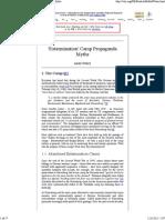 Mark Weber - 'Extermination' Camp Propaganda Myths.pdf