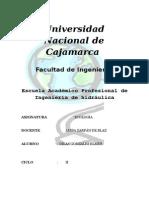 Informe.medicion de Factore Climaticos en La Estimacion Meterorologica