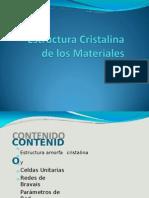 ESTRUCTURA CRISTALINA.pptx
