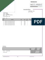 PDFsamTMPbufferNHWTT1