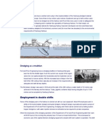 Dredging Process