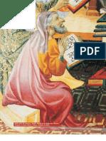 La Filosofia Judia de Aragon