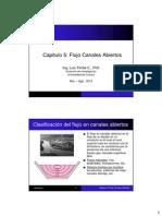 Capitulo_05 - Canales Abiertos (2)