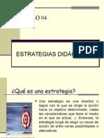 PPT 05 Estrategias didacticas universitaria.ppt