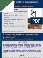 CorsoPortanzafondazionisuperficiali.pdf