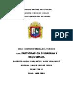 izza-participacion-ciudadadna