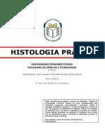 Sebenta de Histologia Prática (1)