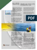 Userfiles CatCablesalogos Catalogo Completo Submarinos