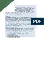 Pack ISO9001 Vide Avec Liens