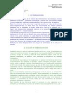 1ciclos_biogeoquimicos.pdf