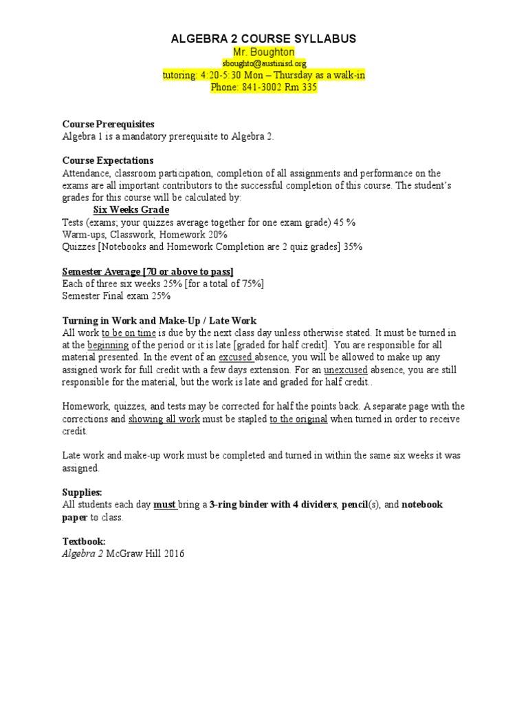Algebra pagina 420 dating