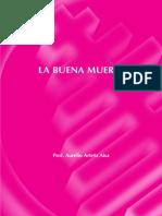 7_30_la_buena_muerte.pdf