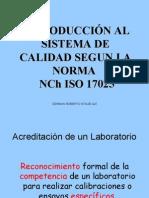 18950163-Introduccion-a-la-NCh-17025
