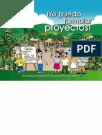 Libro Yo Puedo Formular Proyectos.pdf