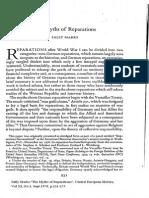 SallyMarksGermanReparations.pdf