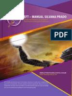 Manual Eft 2014 - Silvana Prado