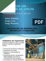 Gallardo Lima Morocho Grupo 4 ..UNIVERSIDAD
