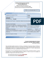 GUIA 5 AUTOESTIMA.docx