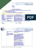 200811010150510.Planilla Planificacion NT2