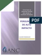 ANC_Perguntas_de_Alto_Impacto.pdf