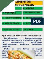 presentacionalimentostransgenicos-131229213349-phpapp01.pptx