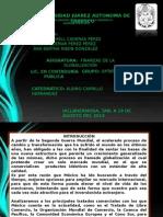 Expo Finanzas Equipo No.1